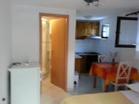 Apartment Marija - Studio Apartment - apartments trogir