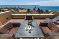 Apartments Zara - Apartman s 1 spavaćom sobom - Sveti Petar na Moru