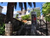 Apartments Miho - Studio with Terrace - apartments in croatia