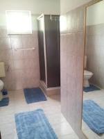 Apartments Jaca - One-Bedroom Apartment - Banjol