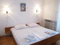 Apartment Novalja 17 - Two-Bedroom Apartment - Novalja