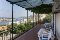 Rooms Niko - Comfort Double Room with Private External Bathroom - Rooms Dubrovnik