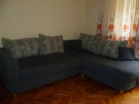 Apartment Ivana - Apartman s 2 spavaće sobe - Sobe Novigrad