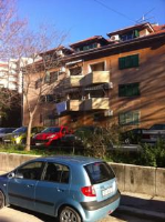 Apartment An?elka - One-Bedroom Apartment - apartments split