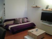 Nia Apartment - Apartman - Apartmani Razanj