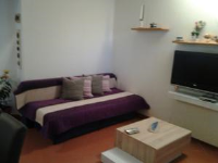 Nia Apartment - Appartement - Razanj
