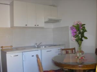Apartments Ante - Appartement 2 Chambres - Appartements Brodarica