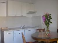 Apartments Ante - Apartment mit 2 Schlafzimmern - Ferienwohnung Brodarica