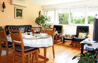 Apartment Gusar - One-Bedroom Apartment - apartments split