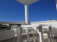 Apartments Batarillo - One-Bedroom Apartment - Apartments Biograd na Moru