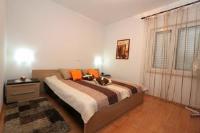 Apartment Lilly - Three-Bedroom Apartment - Zadar