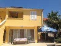 Apartments Lara - Apartment mit Meerblick - Plitvica Selo