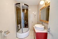 Apartment Kos - Apartment mit 2 Schlafzimmern - Ferienwohnung Murter