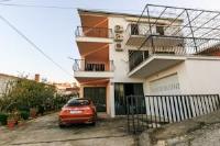Apartments Mastrinka - Apartman s 2 spavaće sobe - Mastrinka