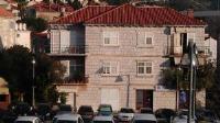 Studio Maria Dubrovnik - Studio - Apartmani Ploce