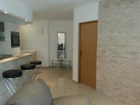 Apartments Intiv - Two-Bedroom Apartment - Apartments Malinska