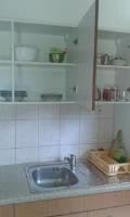 Apartment Tihana - Apartment mit 2 Schlafzimmern - Petrcane
