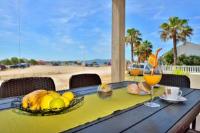 Holiday Home Bibano - Apartman s pogledom na more - Bibinje