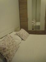 Apartman Lucija - Apartment - Ground Floor - Sibenik