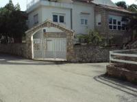 Apartments Traudel Damjanic - Studio Apartment with Sea View - Vrboska
