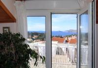 Apartment Mihanovica - Apartman s pogledom na more - Apartmani Cavtat