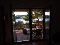 Apartment Marija - Appartement - Vue sur Mer - Tisno