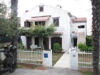 Apartment Maria - Apartment mit Terrasse - Porec
