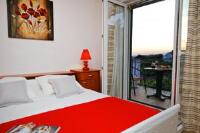 Apartment Armorin - Appartement - Vue sur Mer - Appartements Zadar