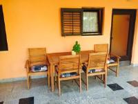 Holiday Apartment Pula - Appartement avec Terrasse - booking.com pula