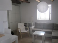 Studio Dbk - Studio - dubrovnik apartman u starom gradu