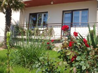 Apartment Dragoslavic - Two-Bedroom Apartment - Apartments Baska Voda