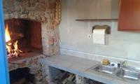 Apartment Skroza - One-Bedroom Apartment - apartments in croatia