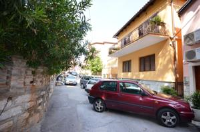 Apartment Gordana - Appartement 2 Chambres - Appartements Opatija