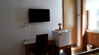 Soba Cres - Comfort trokrevetna soba s tušem - Cres
