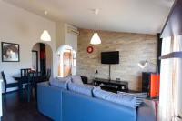 Apartments Siria - Studio - Vrvari