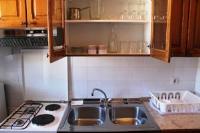 Apartment Horizont - Apartman s 2 spavaće sobe - Apartmani Cres