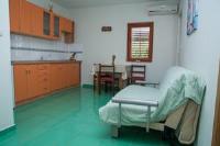Apartments Elvis - Apartman s 1 spavaćom sobom - Soline