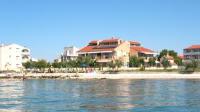 Apartments Matas - Apartment with Sea View - Sukosan