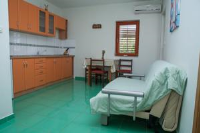 Apartments Elvis - Appartement - Vue sur Mer - Soline
