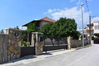 Apartment Julia - Appartement - Rez-de-chaussée - Appartements Pirovac