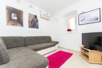 Dubrovnik Gate Apartments - Superior dvosobni apartman - dubrovnik apartman u starom gradu