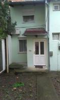 Apartments & Rooms Korzo - Četverokrevetna soba - Slavonski Brod