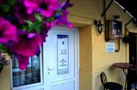 Rooms Aračić - Chambre Quadruple avec Salle de Bains - Slavonski Brod