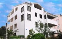 Apartments Ivan - Standardni apartman s 1 spavaćom sobom - Apartmani Vrsar