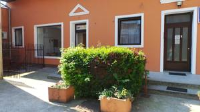 Rooms Levicki - Četverokrevetna soba s kaučem na rasklapanje - Slavonski Brod