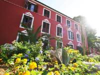 Hotel Villa Donat - Comfort Double Room - Annex*** - Sveti Filip i Jakov