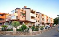 Apartments Maslina - Apartman s 2 spavaće sobe - Njivice