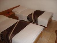 Apartments Mia - Four-Bedroom Apartment - Apartments Starigrad