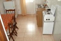Apartment in Zadar-Bibinje VII - Apartman s 2 spavaće sobe - Bibinje