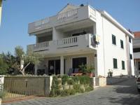 Apartments Dragica - Appartement 1 Chambre - Maisons Srima